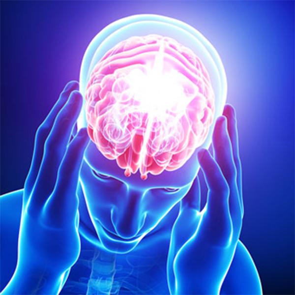 Neuro Trauma